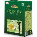Ahirkar Natural Green Tea