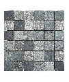 S-M 14 Slim Mosaic Panel Tile