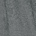 Vega Grey Inkjet Vitrified Tile