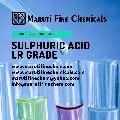 LR Grade Sulphuric Acid