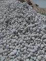 Machine Marble Pebbles
