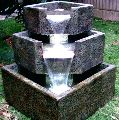 Eternal Steps Water Fountain