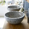 Marble Table Top Wash Basin