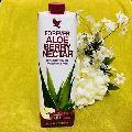 1000ml Forever Aloe Vera Gel Drinks