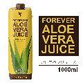 Forever Aloe Vera Gel Drinks (1000ml)