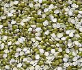 Organic Split Green Gram