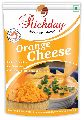 Richday Orange Cheese Seasoning Powder