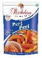 Richday Peri Peri Seasoning Powder