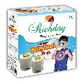 Richday Salty Lassi Powder