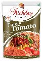Richday Tangy Tomato Seasoning Powder