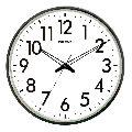 Office Analog Clock