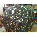 Outdoor Umbrella Tent