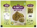 Rakchi Coriander Powder
