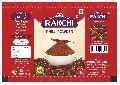 Rakchi Red Chilli Powder
