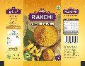 Rakchi Turmeric Powder