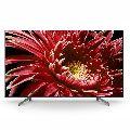 Sonic 4k Ultra HD LED Smart TV