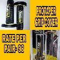 Two Wheeler Protaper Grip Cover