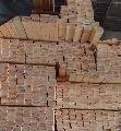 Ukraine Wood Strips
