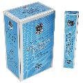 Blue Moon Flora Incense Sticks