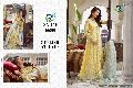 R9 Designer Brand Sadaf Pakistani Style Embroidered Suits