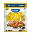 1kg Chicken Nuggets