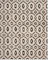 Cotton Flat Weave Rug