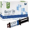 Maxcem Elite Dental Self Adhesive Resin Cement