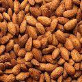 Natural Almond Kernels