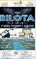 BT10 Device (Truck & Container Segment)
