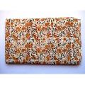 Cotton Vegetable color printed fabric