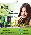 Ayurvedic Indee hair oil
