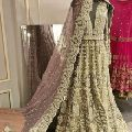 Customize Design Hot Pakistani Bridal Lehenga