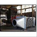 Hot Steel Rolling Mill Plant