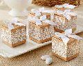 Handmade Mini Gift Box