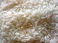 Broken White Non Basmati Rice