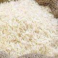 Sugandha White Basmati Rice
