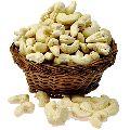 Natural Cashew Kernels
