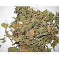 Dry Tulsi Natural Leaves