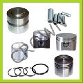 Two Wheeler & Chainsaw Pistons
