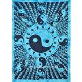 cotton Decorative Queen Mandala Wall hanging Tapestry
