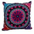 Sofa Decorative Cushion Cover