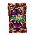 handicraft mobile phone bag