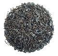 Organic Assam CTC Tea
