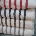india made Tea Towels