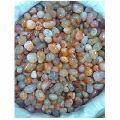 Agate Natural Pebble Stones