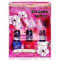 Stamping Nail Art Kits Stone Set