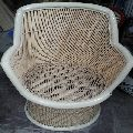bamboo Mudda Chair