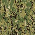 TC Ripstop Shirt camouflage Waterproof Singapore Army Fabric