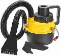 Car And Blower Car Vacuum Cleaner Big