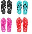 Eva Ladies Beach Hawai Slippers